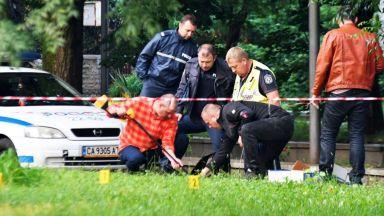 Владимир Пелов е прострелян с 3 куршума, криел се в Ботевград от месец