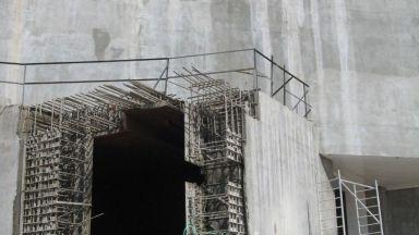 Експерти: АЕЦ Белене е нискорисков проект
