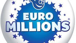 Французин спечели два пъти по 1 млн. евро от лотария за 18 месеца