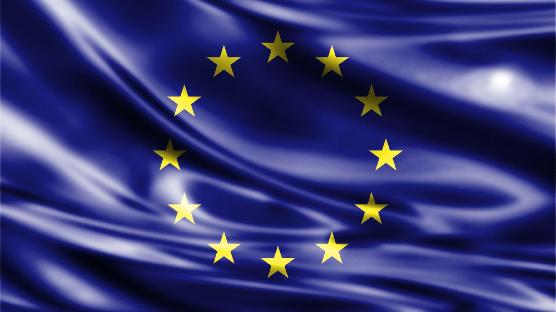 ОЛАФ: Мафията участва в измами с еврофондове