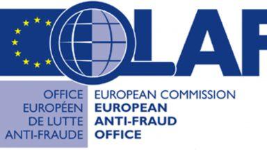 ОЛАФ разкри неправомерни транзити, свързани с България