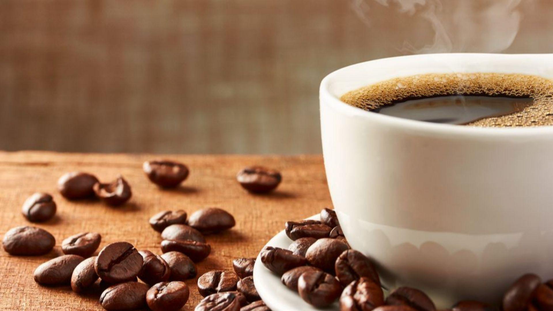 Австралийски учени предлагат добавка от броколи за кафе