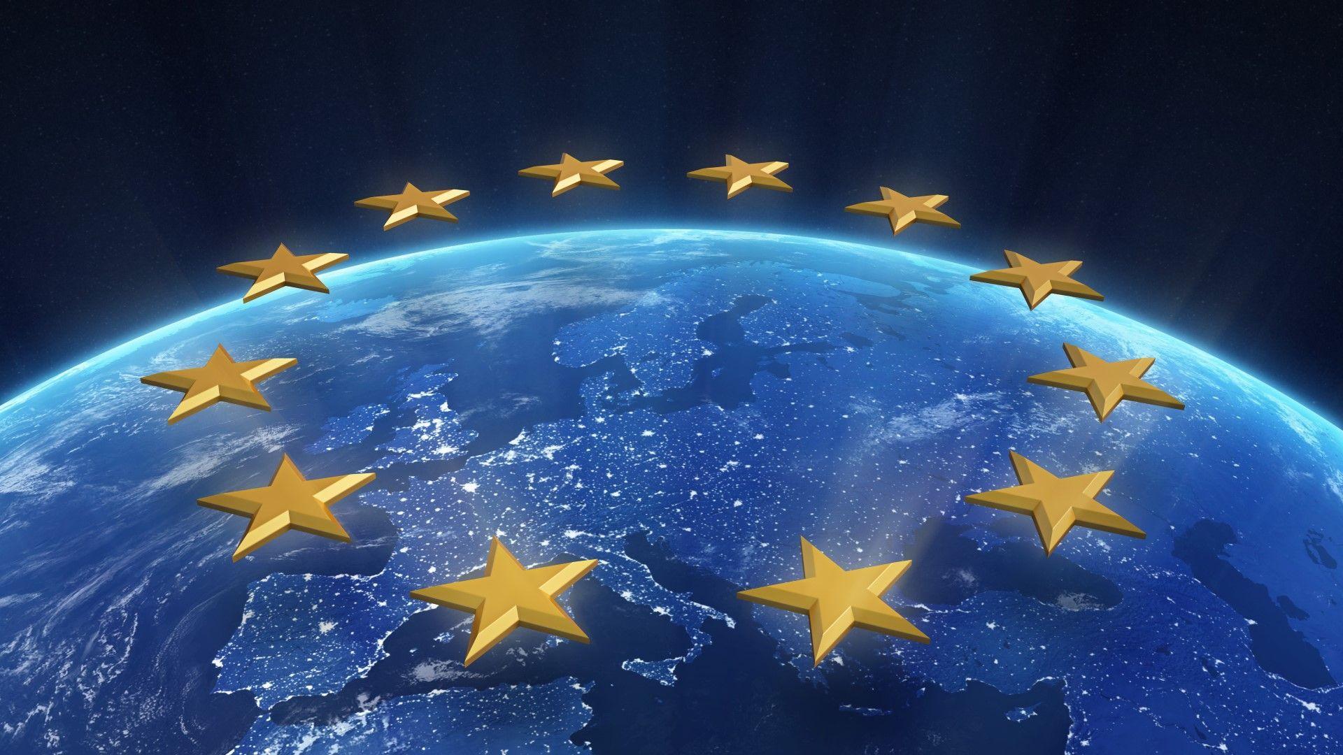 Кой кого ще отстреля в ЕС?