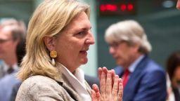 Виена: Западни Балкани е изкуствено понятие