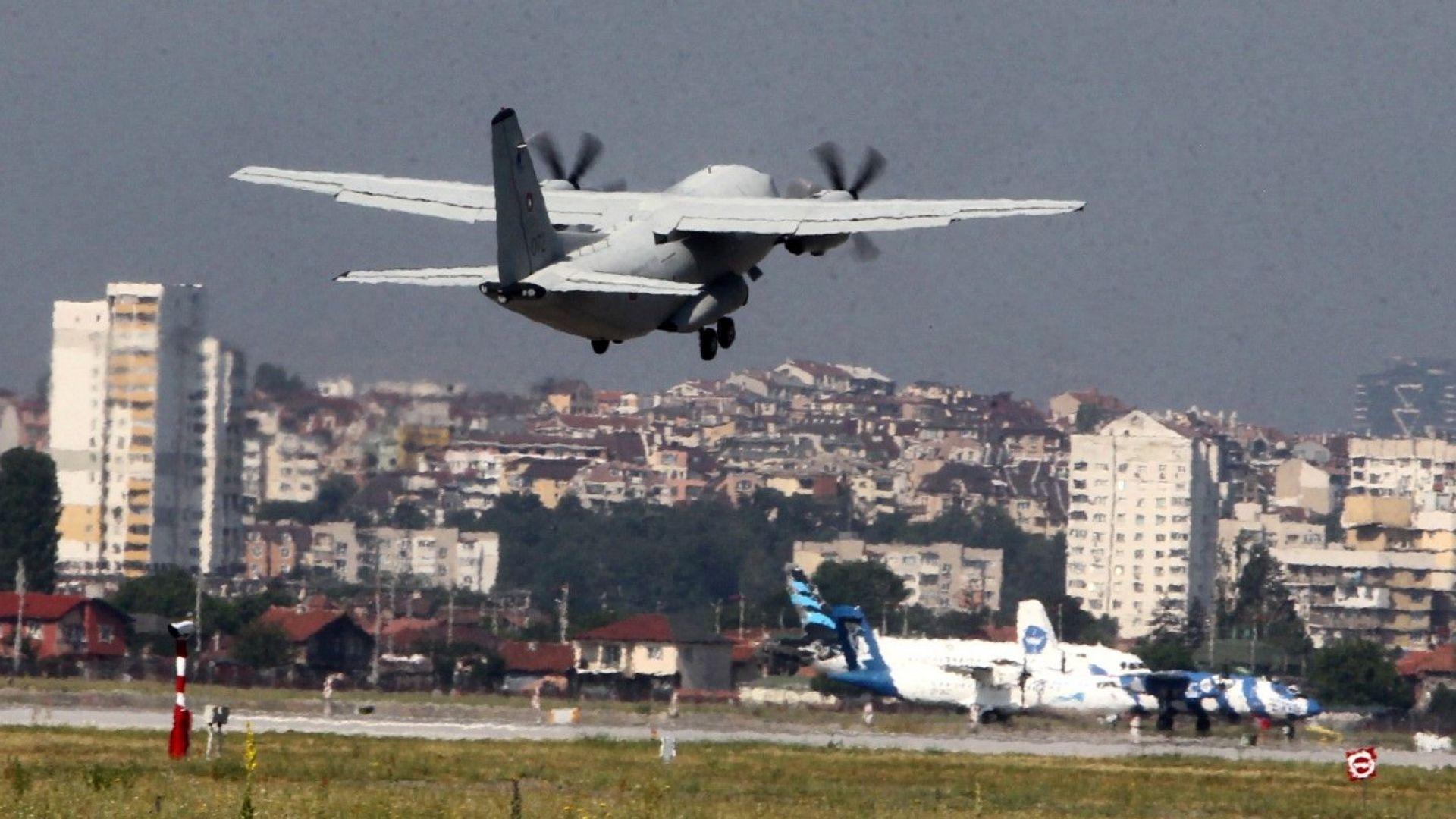 В парламента: Как руснаците ще ни осигурят техника, съвместима с  НАТО
