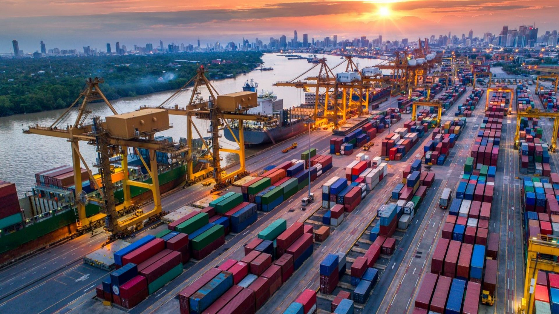 Влизат в сила нови правила за търговска защита в ЕС
