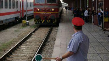 Депутат: 500 милиона лева от концесията на летище София отиват за БДЖ