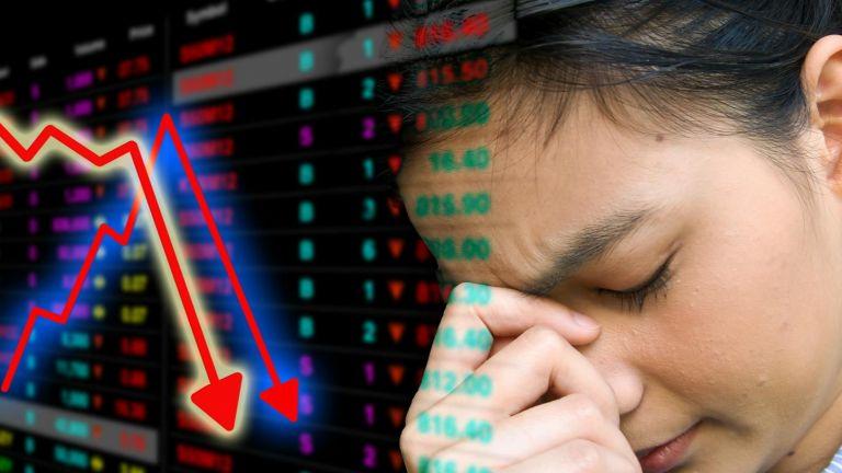МВФ: Предстои най-лошата година за световната икономика от ...