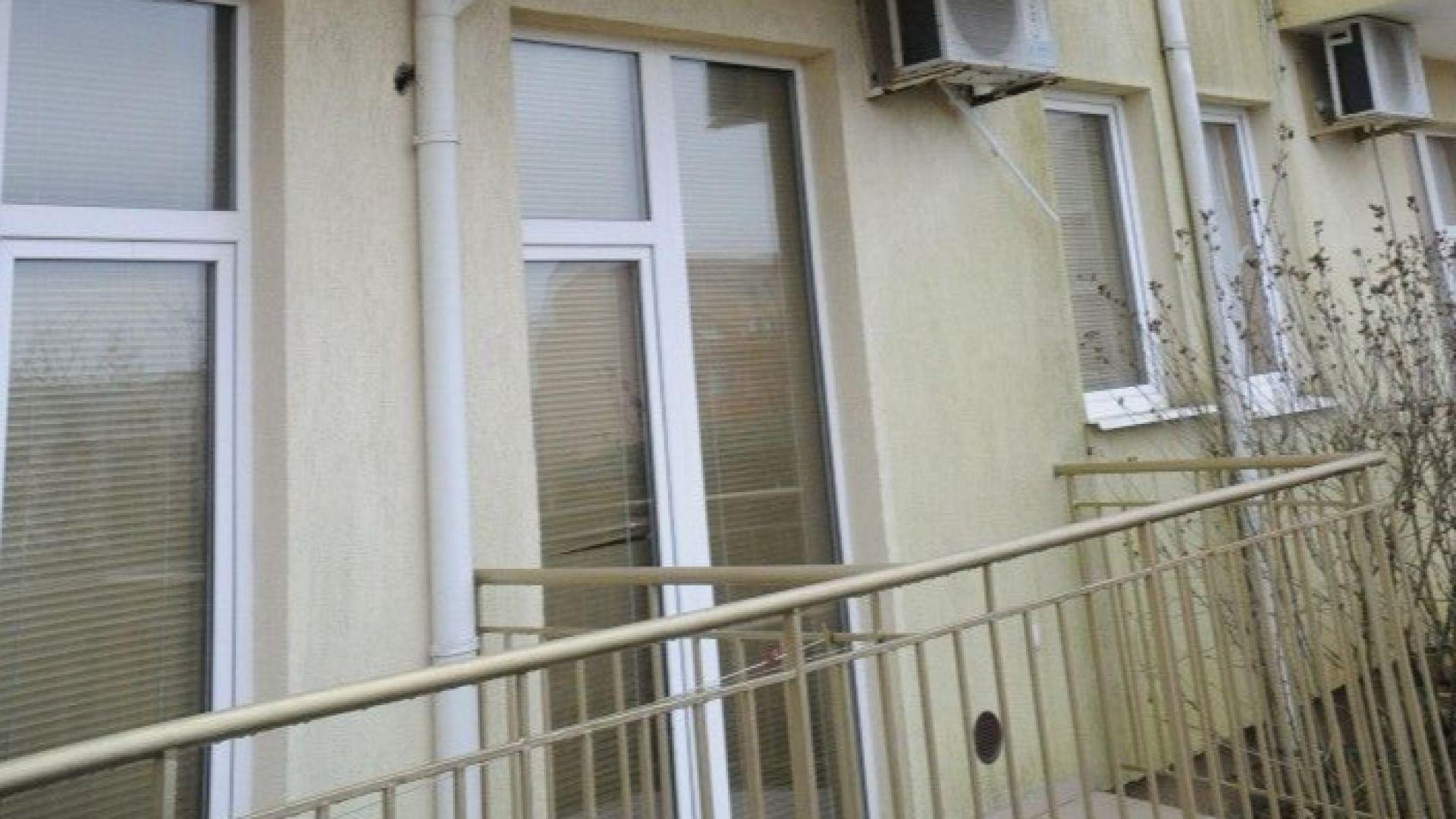 Най-високите наеми са в Пловдив, най-ниските - в Стара Загора