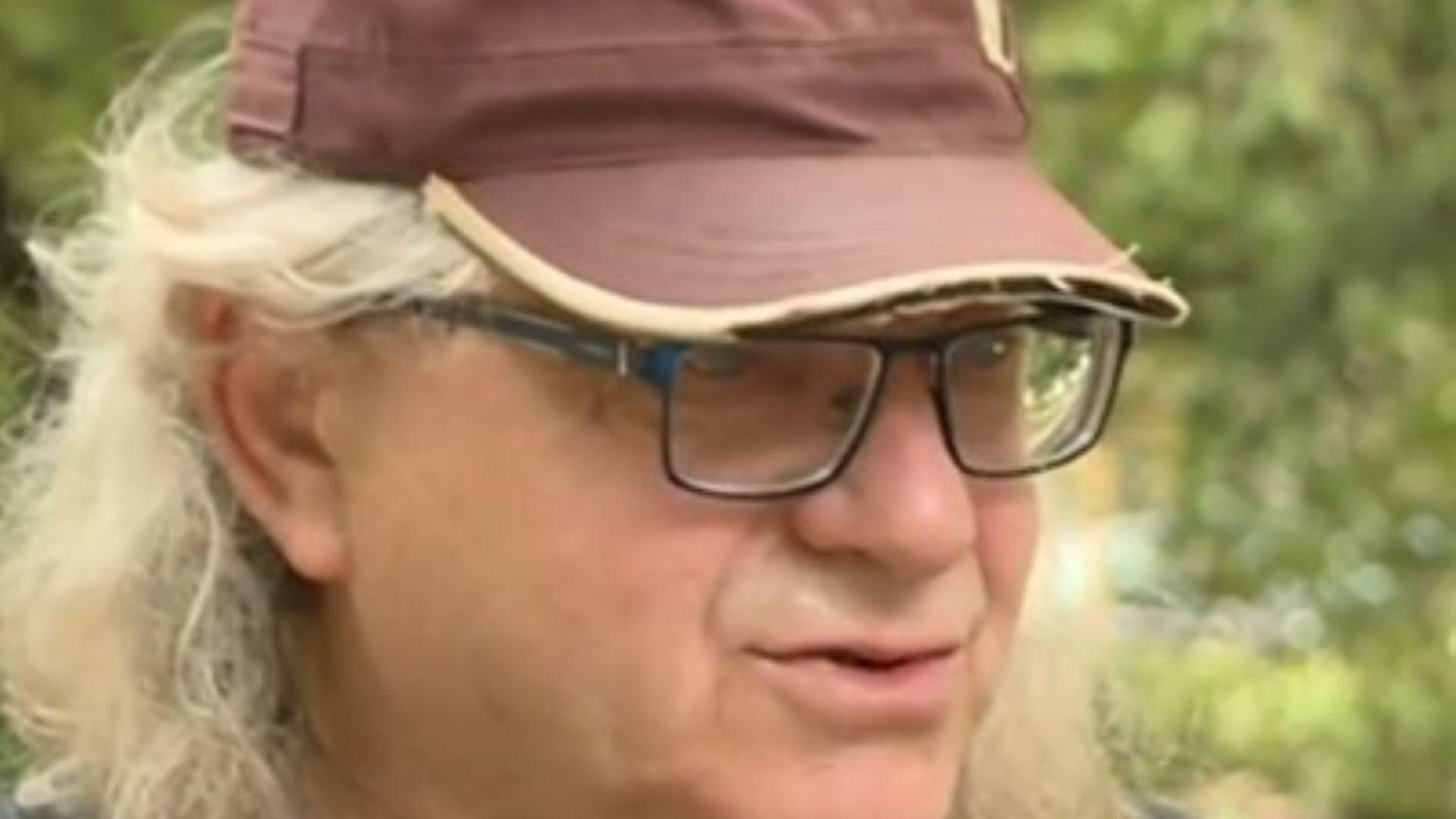 Бащата на затворника Радослав Колев: Сигурно ще избяга в чужбина