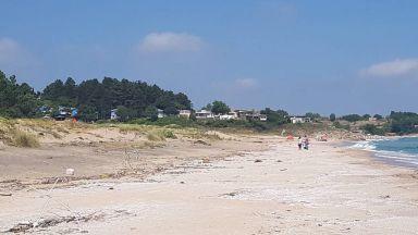 """Инвеститорът на """"Корал резиденс"""": Теренът може да бъде откупен възмездно"""