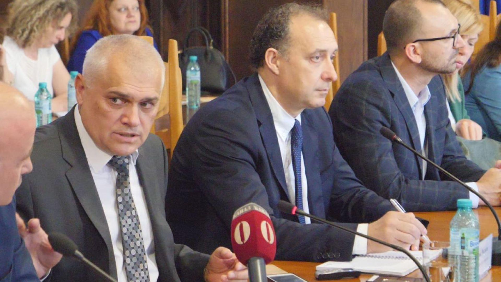 България на второ място в Европейския съюз по смъртност на пътя