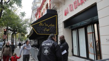 Приключи разследването на най-смъртоносните атентатите във Франция