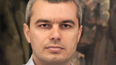 Варна отново ще решава за смяната на  215 турски имена на местности