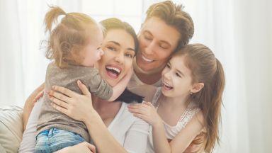 Брюксел разреши гъвкаво работно време за родители и отпуск за гледане на болен