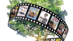 Фестивалът на италианското кино -  сред акцентите в НДК тази седмица