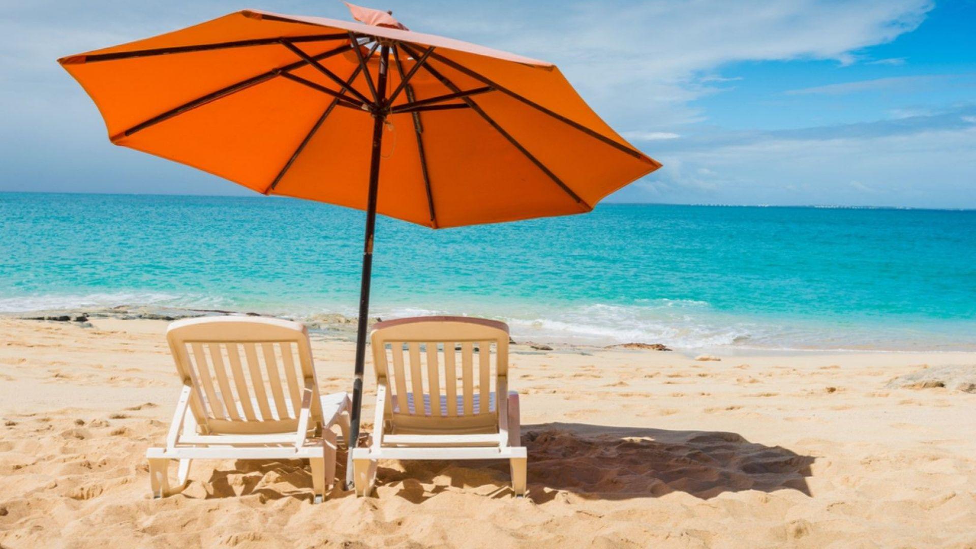 Изминалото лято е най-топлото в историята за северното полукълбо