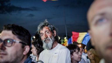 Румънци от цял свят се готвят за милионен митинг в Букурещ