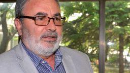 Държавният здравен инспектор отказа да стане депутат на мястото на Делян Добрев