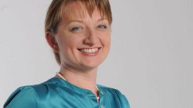 Премиерът: Деница Сачева ще е новият министър, Бисер Петков никой не го иска вече