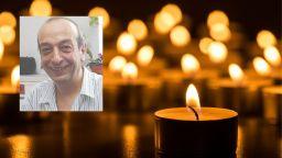 Почина журналистът Нено Петканов