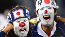 Олимпиадата остава само за японците, няма да пускат фенове от чужбина