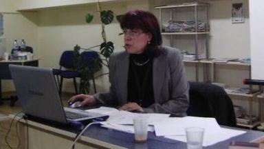 Езиковед: На Балканите има практика географските названия да се променят