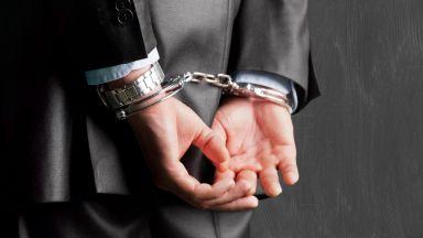 Алжирските власти задържаха петима милиардери