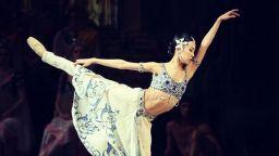 Къде са сега звездните открития на Международния балетен конкурс - Варна?