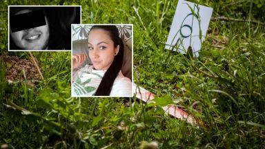 17-годишен българин се оказа убиецът на румънката в Германия