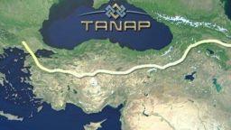 """Турция официално откри газопровод, конкуриращ """"Турски поток"""""""
