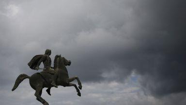 """Скопие и Атина се споразумяха за името """"Република Северна Македония"""""""