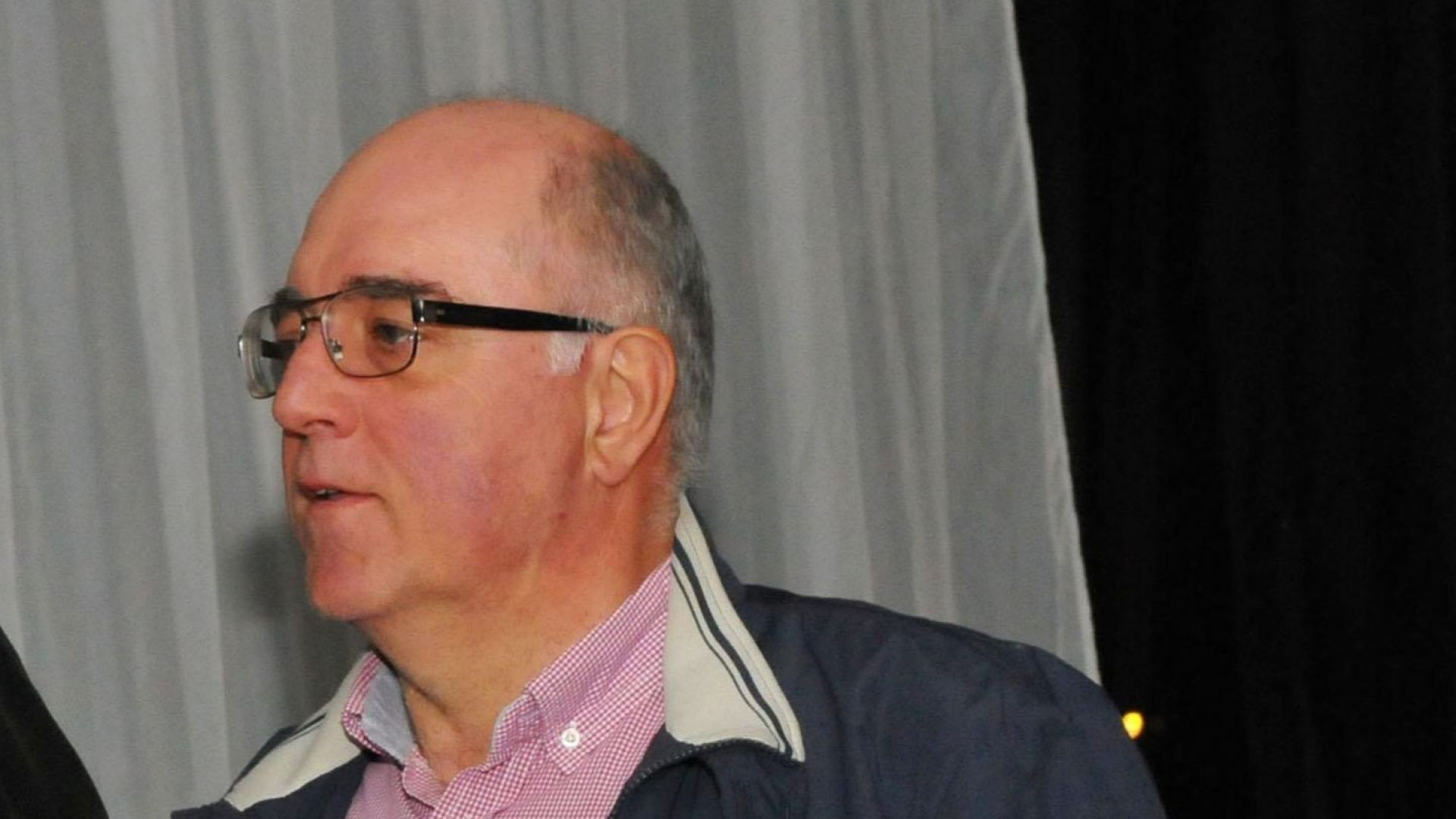 Кънчо Стойчев: Гафовете на кабинета излизат извън нормалното