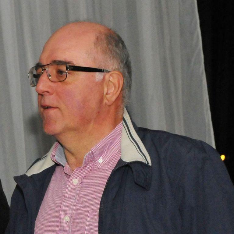 Кънчо Стойчев, социолог