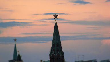 Тази зима ще е най-топлата в Москва в историята на измерванията