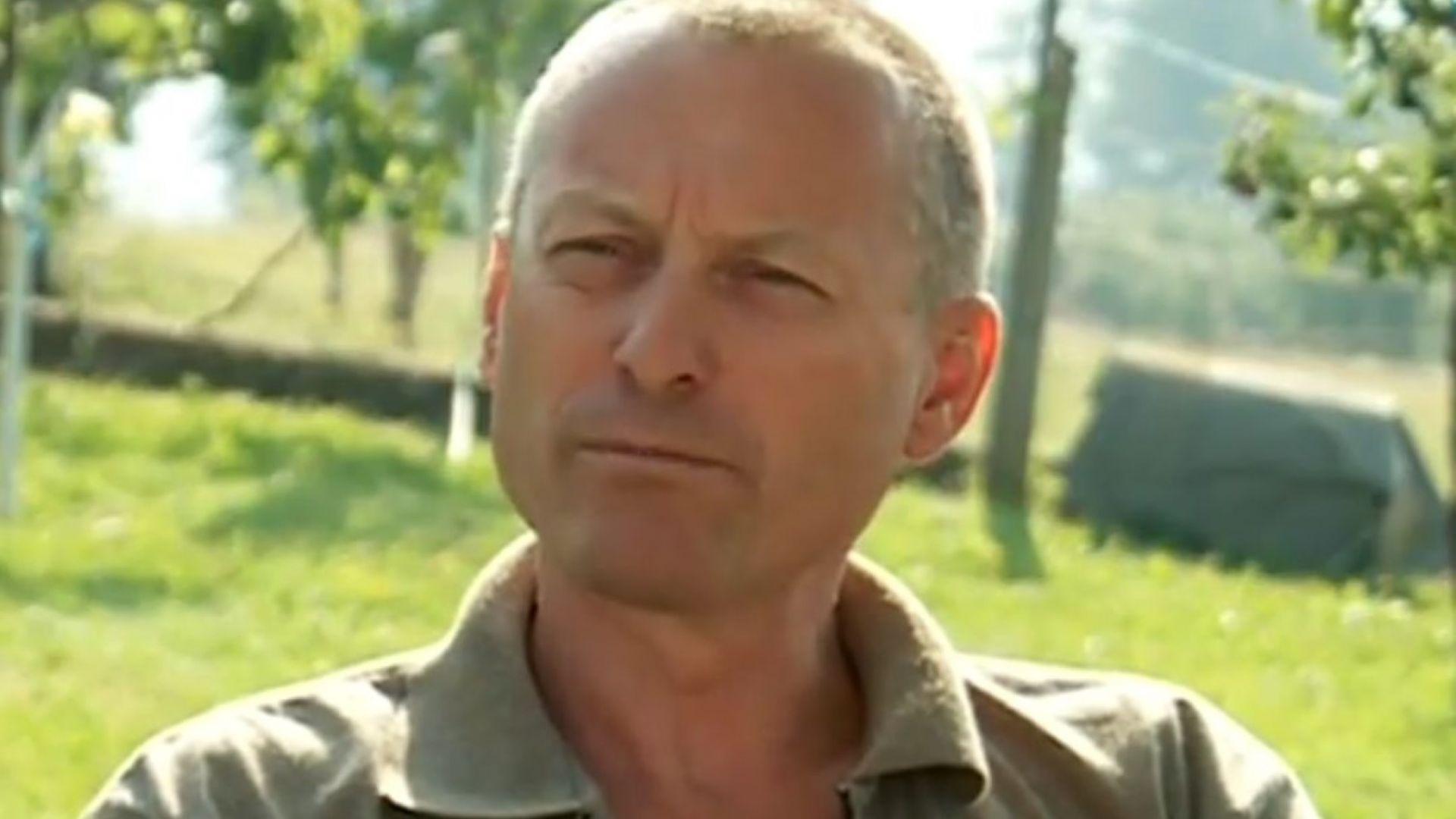 Братът на Пелов: Искаше да стане ветеринар, изкара 6 на изпита