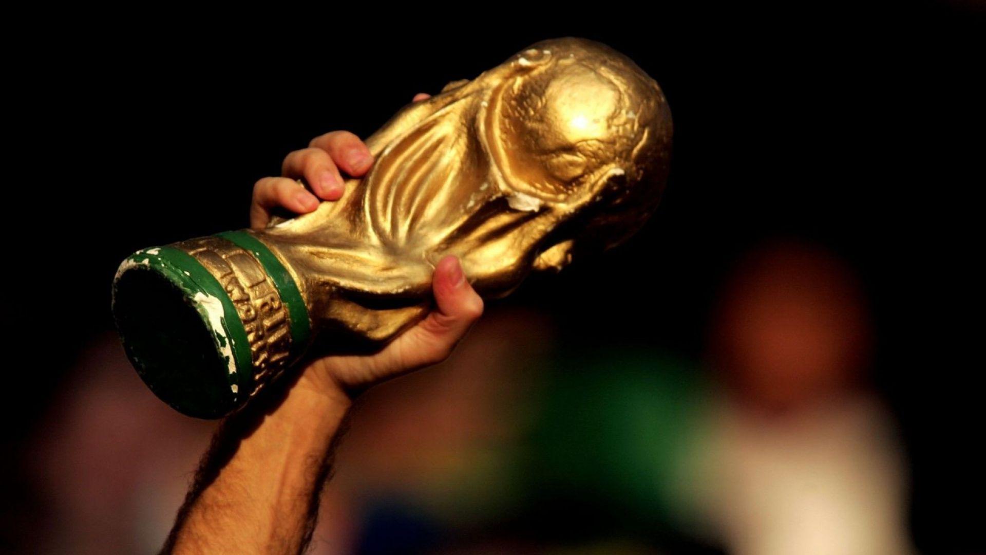 Програмата за последната седмица на Световното първенство