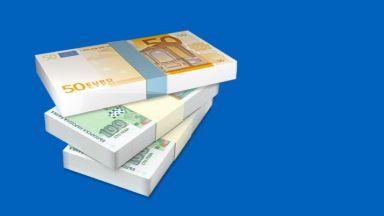 Съгласни ли сте еврото да замени лева?
