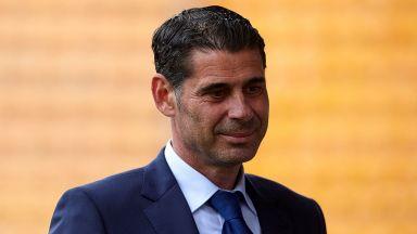 Испания обяви кой ще води тима на Мондиала