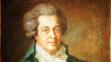 """Духът на Моцарт с """"Кварто квартет"""" и приятели"""