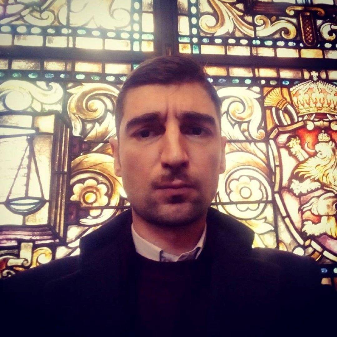 Адвокат Лъчезар Босаков е приел като лична кауза справедливия край на това дело