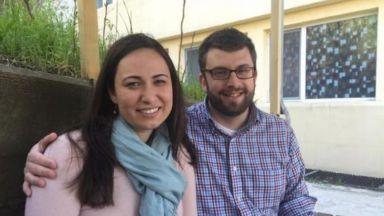 Американци искат да осиновят второ дете със синдром на Даун от България