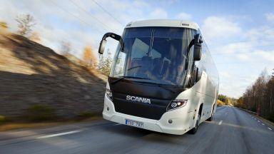 Русначетата от катастрофиралия автобус отивали на екскурзия в Бургас