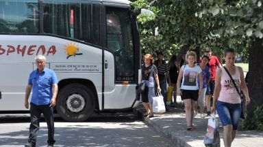 Бизнесът в транспорта окончателно се разцепи, нов протест на 25 юни