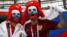 Тлее дипломатически скандал с анонса на мача Германия - Русия (видео)