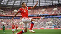 На 9 декември изхвърлят Русия от футболното Евро 2020 и Олимпиадата в Токио?