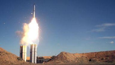 Индия купува ракетния ПВО комплекс С-400 от Русия