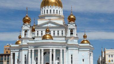 На гости в царството на Путин: какво няма да видят чужденците