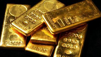 Китай сложи ръка на златно находище в Сибир