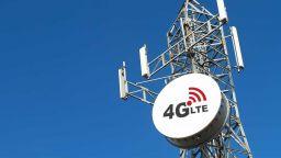 Масова уязвимост в мобилния 4G интернет